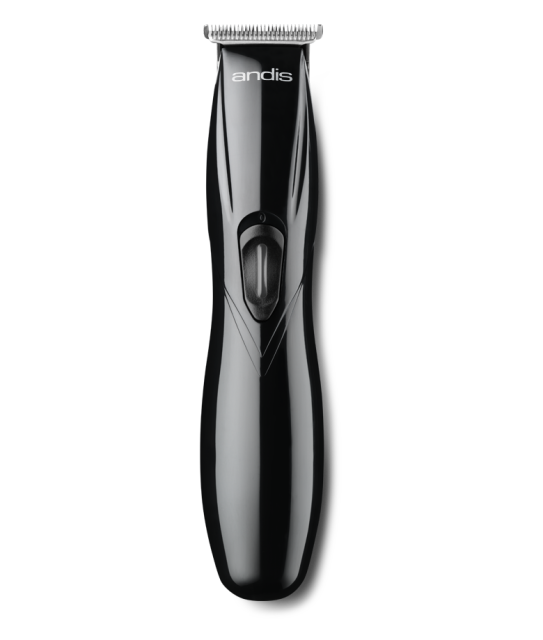 View Our Selection Of Cordless Trimmers And Clippers